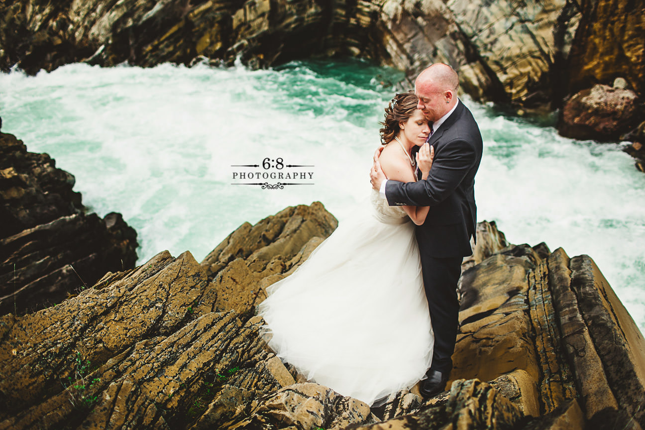 Cranbrook Wedding Photographers (23)