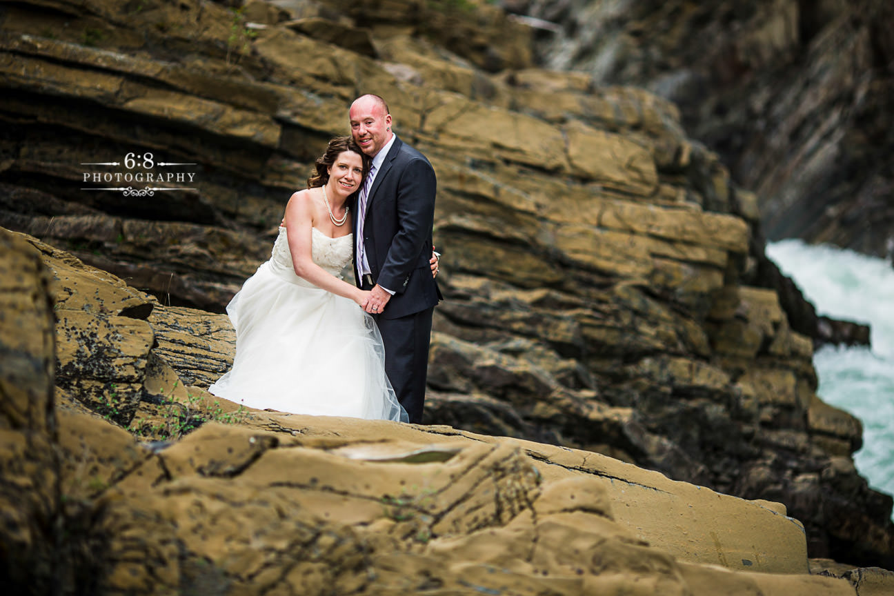 Cranbrook Wedding Photographers (21)