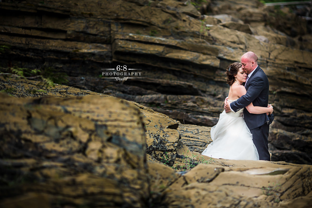 Cranbrook Wedding Photographers (20)