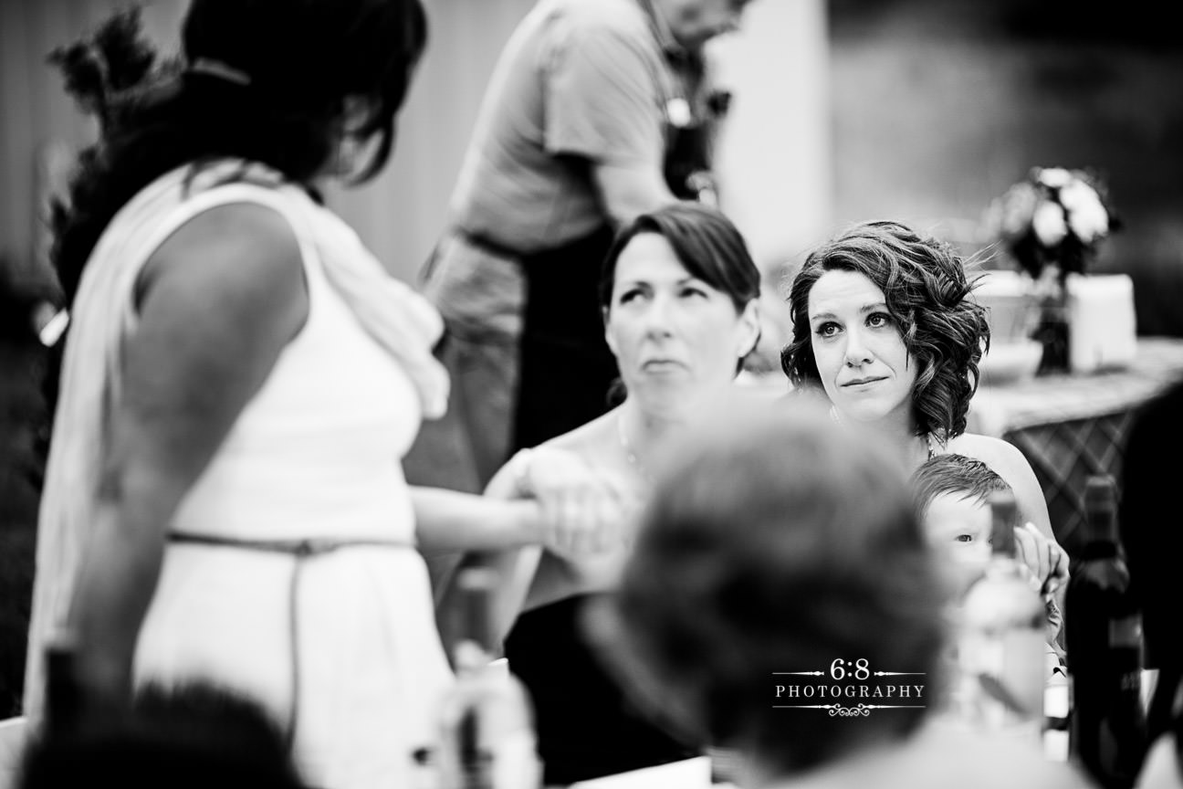 Cranbrook Wedding Photographers (18)