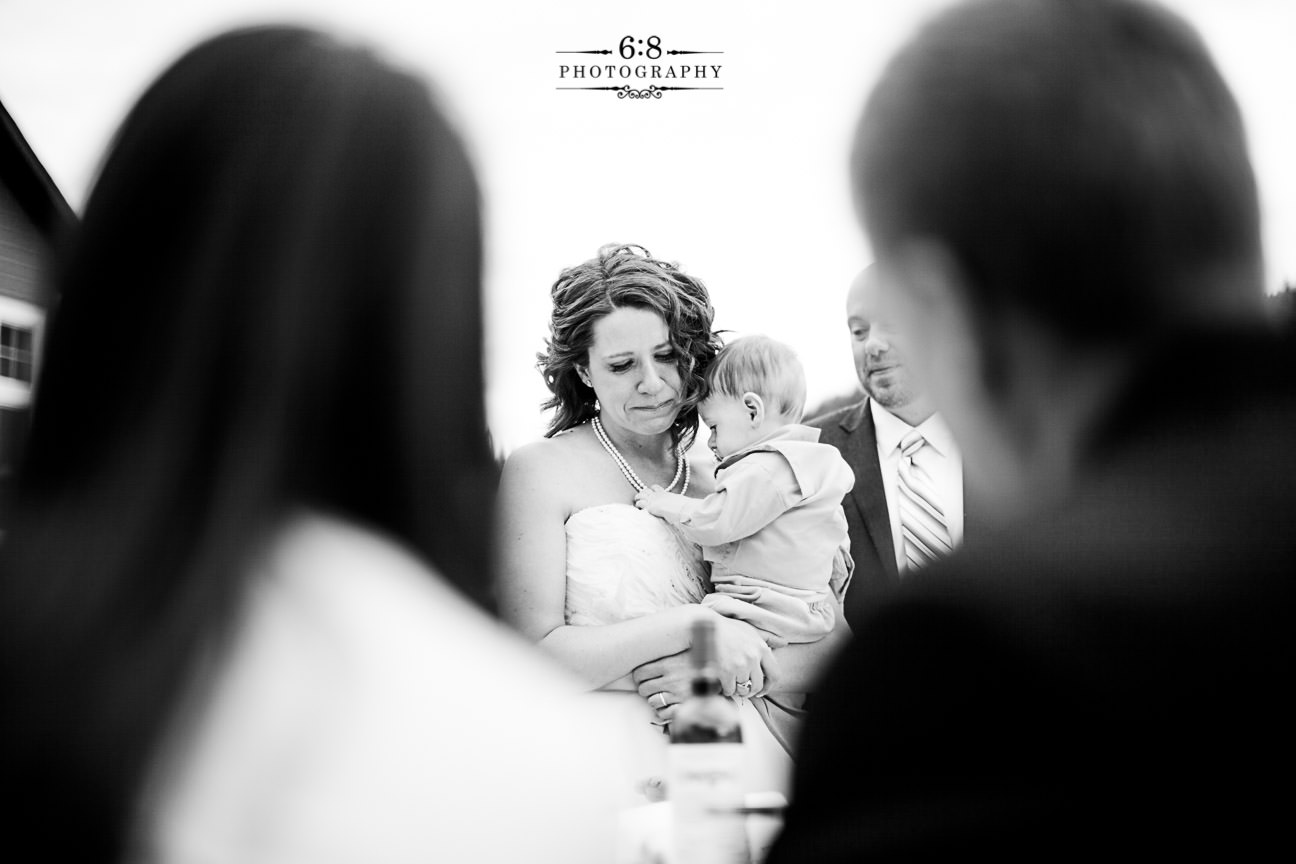 Cranbrook Wedding Photographers (14)