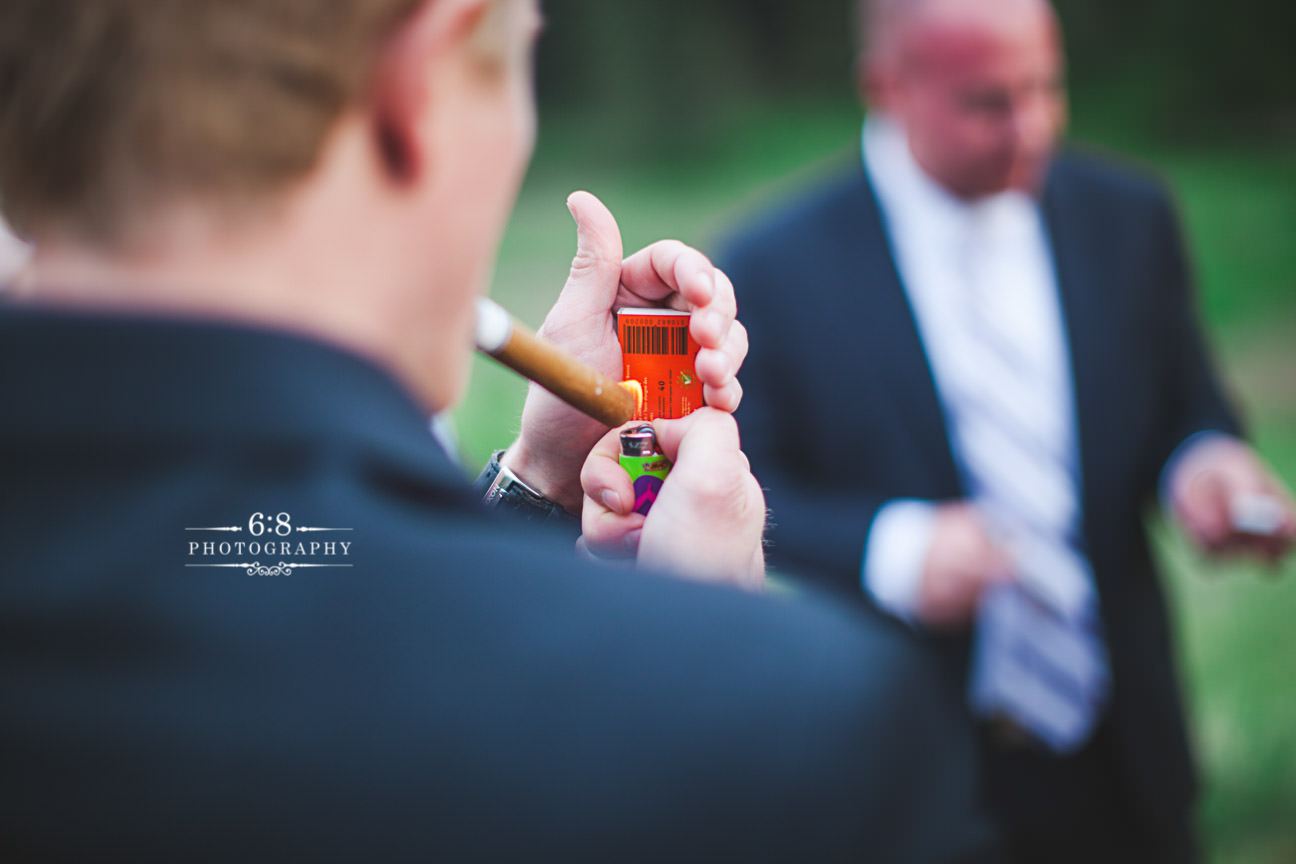 Cranbrook Wedding Photographers (10)