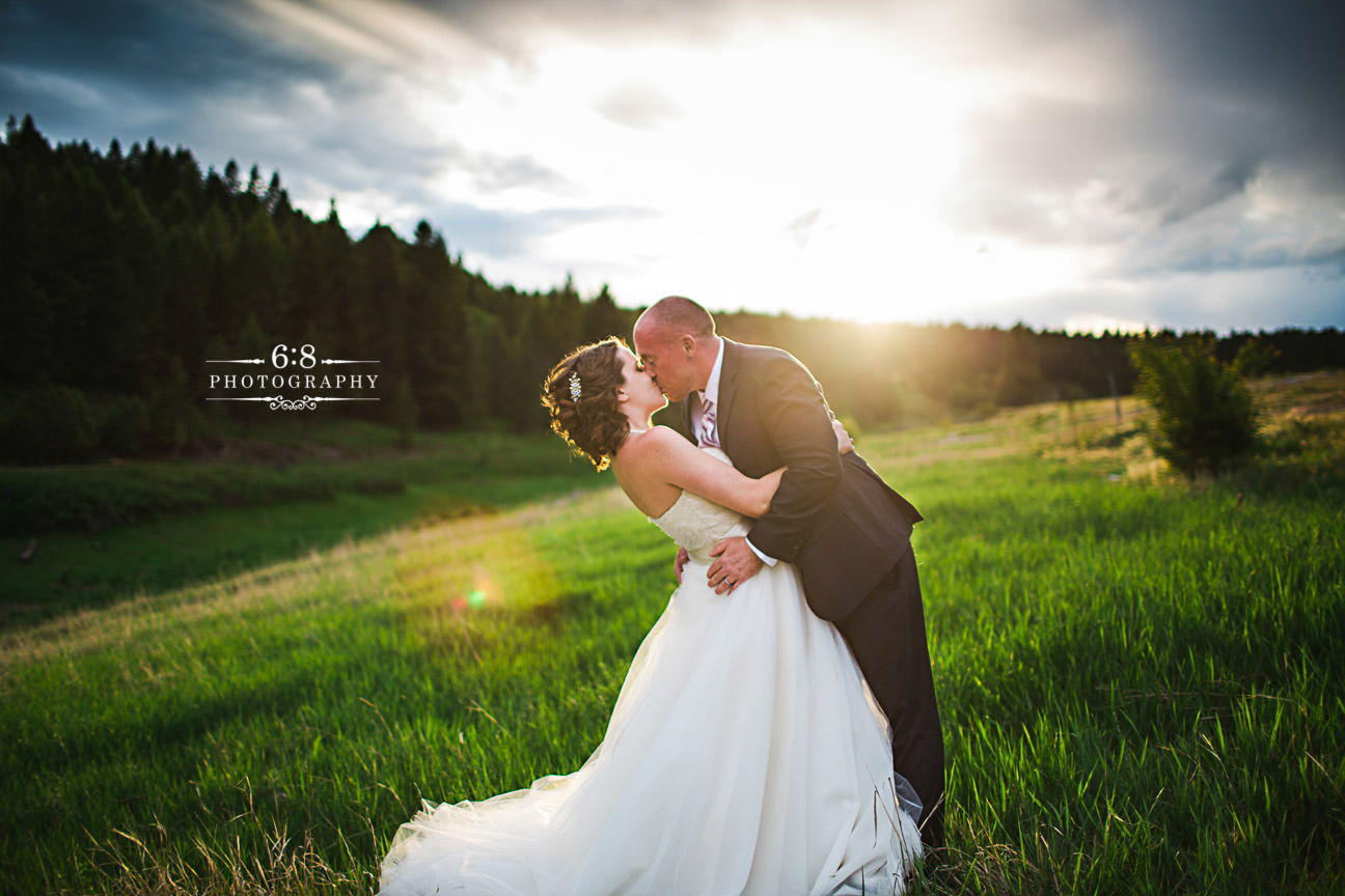 Cranbrook Wedding Photographers (9)