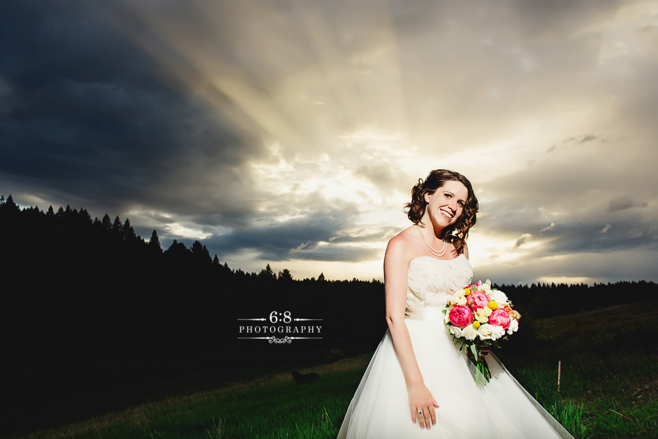 Cranbrook Wedding Photographers (7)