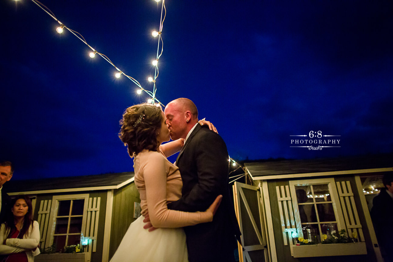 Cranbrook Wedding Photographers (4)