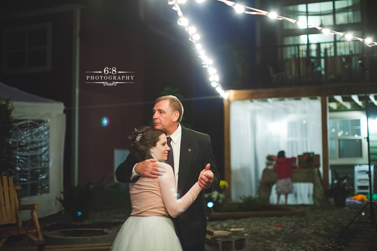 Cranbrook Wedding Photographers (2)
