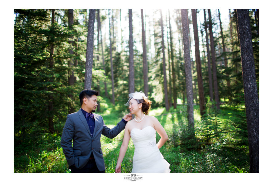 Banff Wedding Photographers (27)
