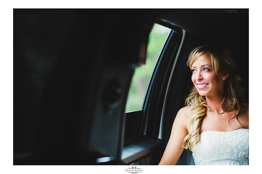 Banff Wedding Photographers (49)