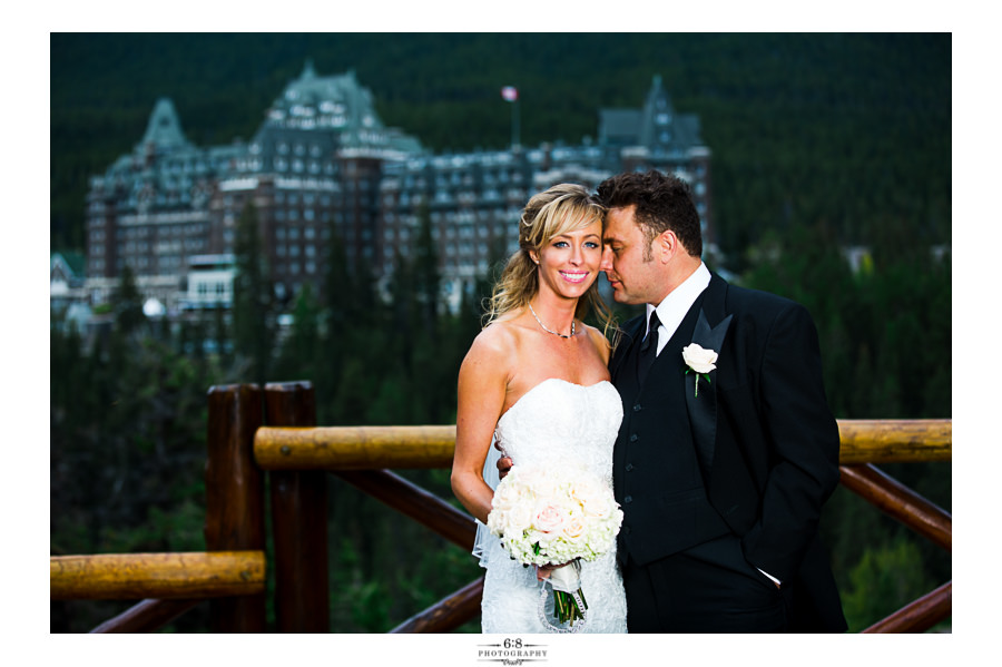 Banff Wedding Photographers (47)