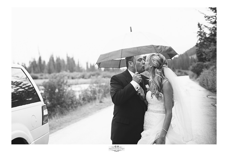 Banff Wedding Photographers (46)