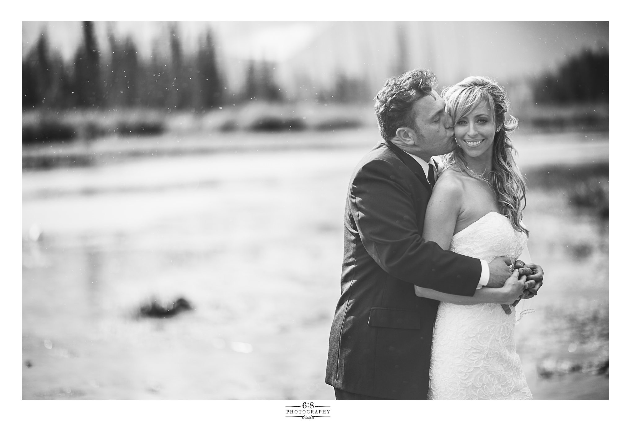 Banff Wedding Photographers (45)