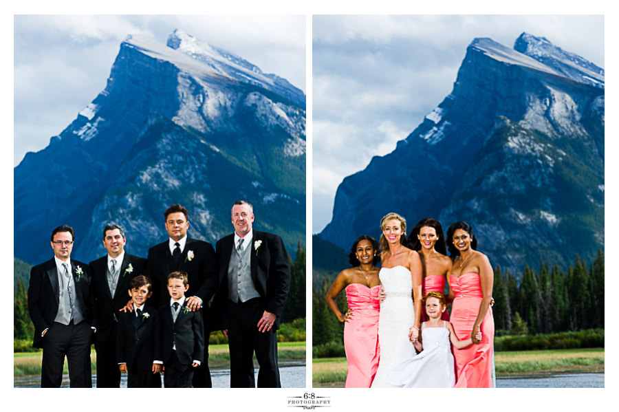 Banff Wedding Photographers (44)
