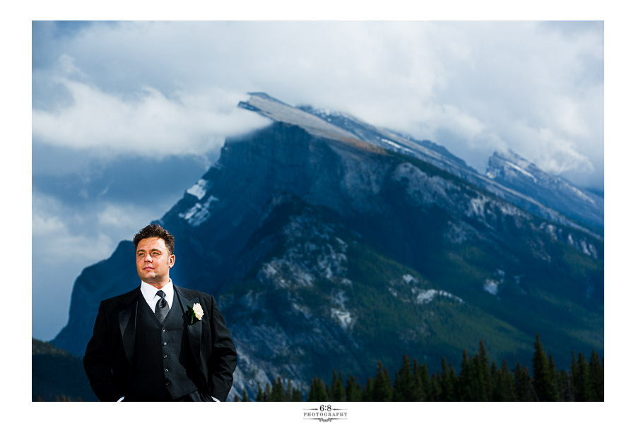 Banff Wedding Photographers (43)