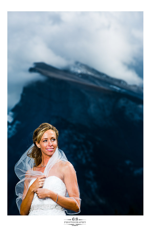 Banff Wedding Photographers (42)