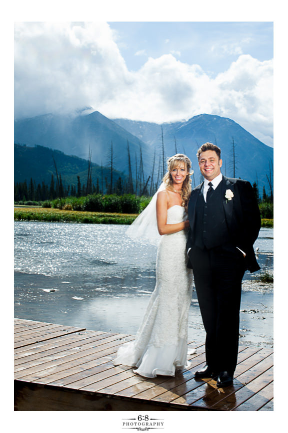 Banff Wedding Photographers (41)