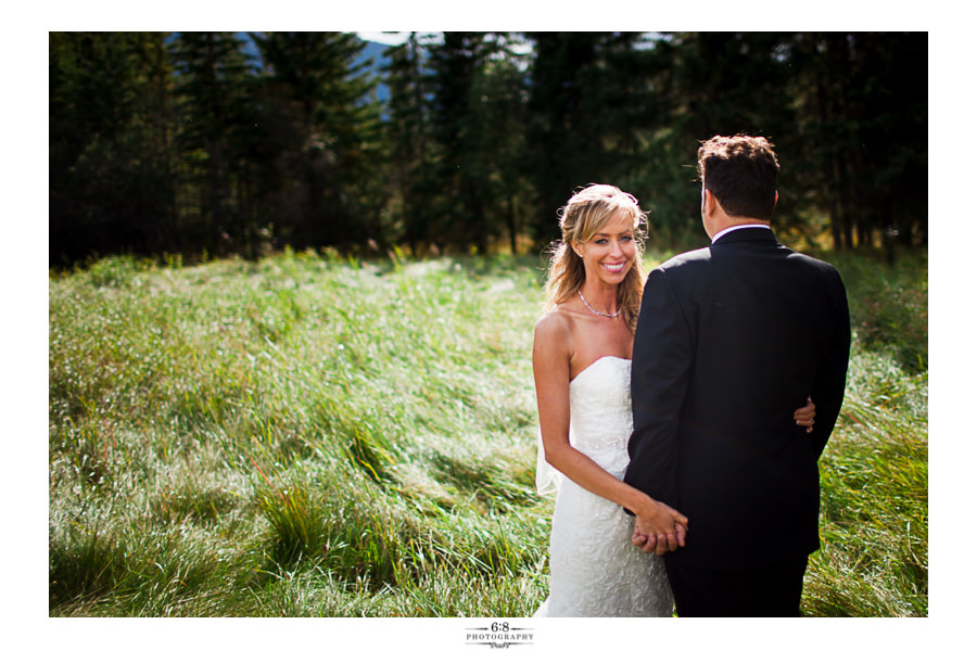 Banff Wedding Photographers (40)
