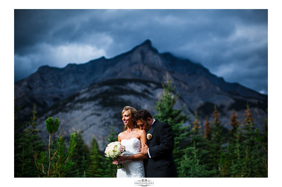 Banff Wedding Photographers (36)