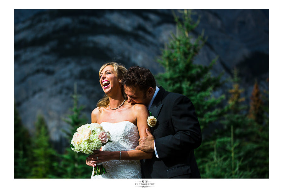 Banff Wedding Photographers (35)