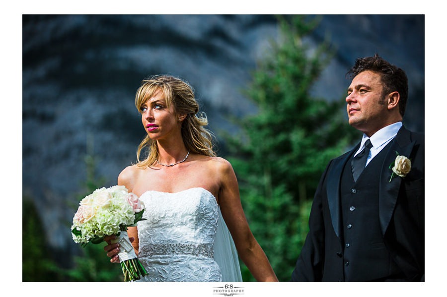 Banff Wedding Photographers (34)