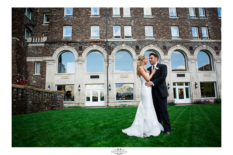 Banff Wedding Photographers (30)