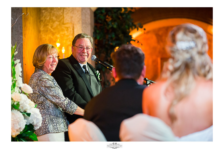 Banff Wedding Photographers (12)