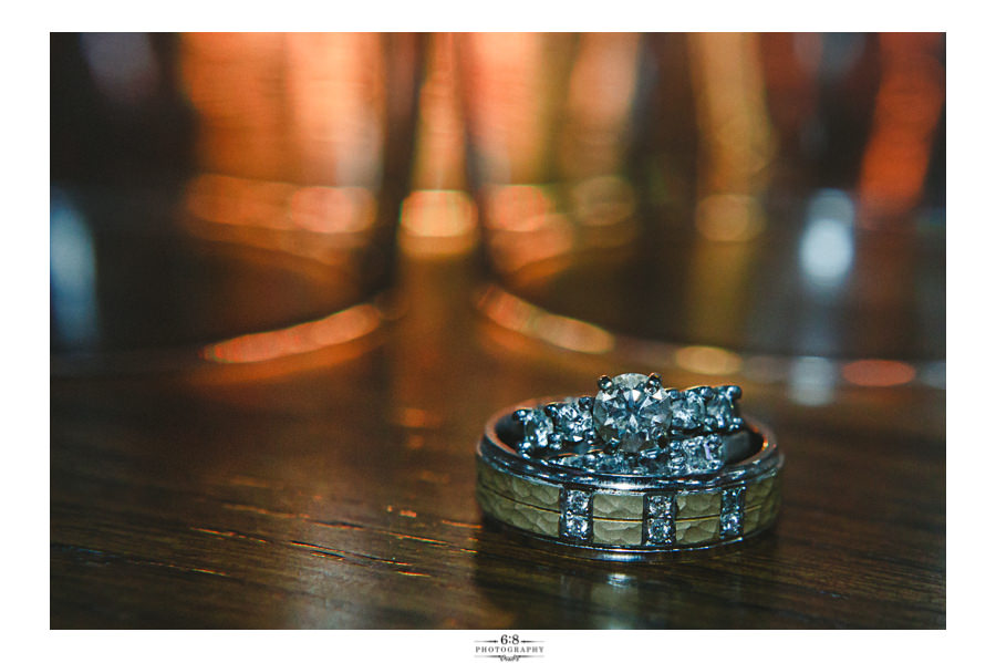 Banff Wedding Photographers (2)