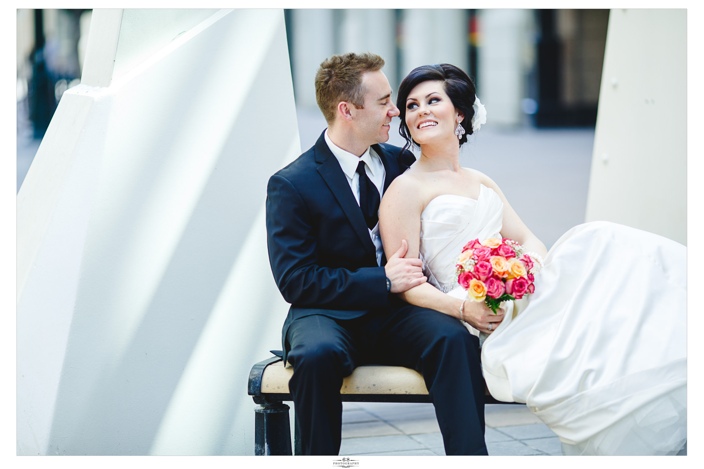 Calgary_Plaza_Theatre_Wedding_Photographers_MJ_0004