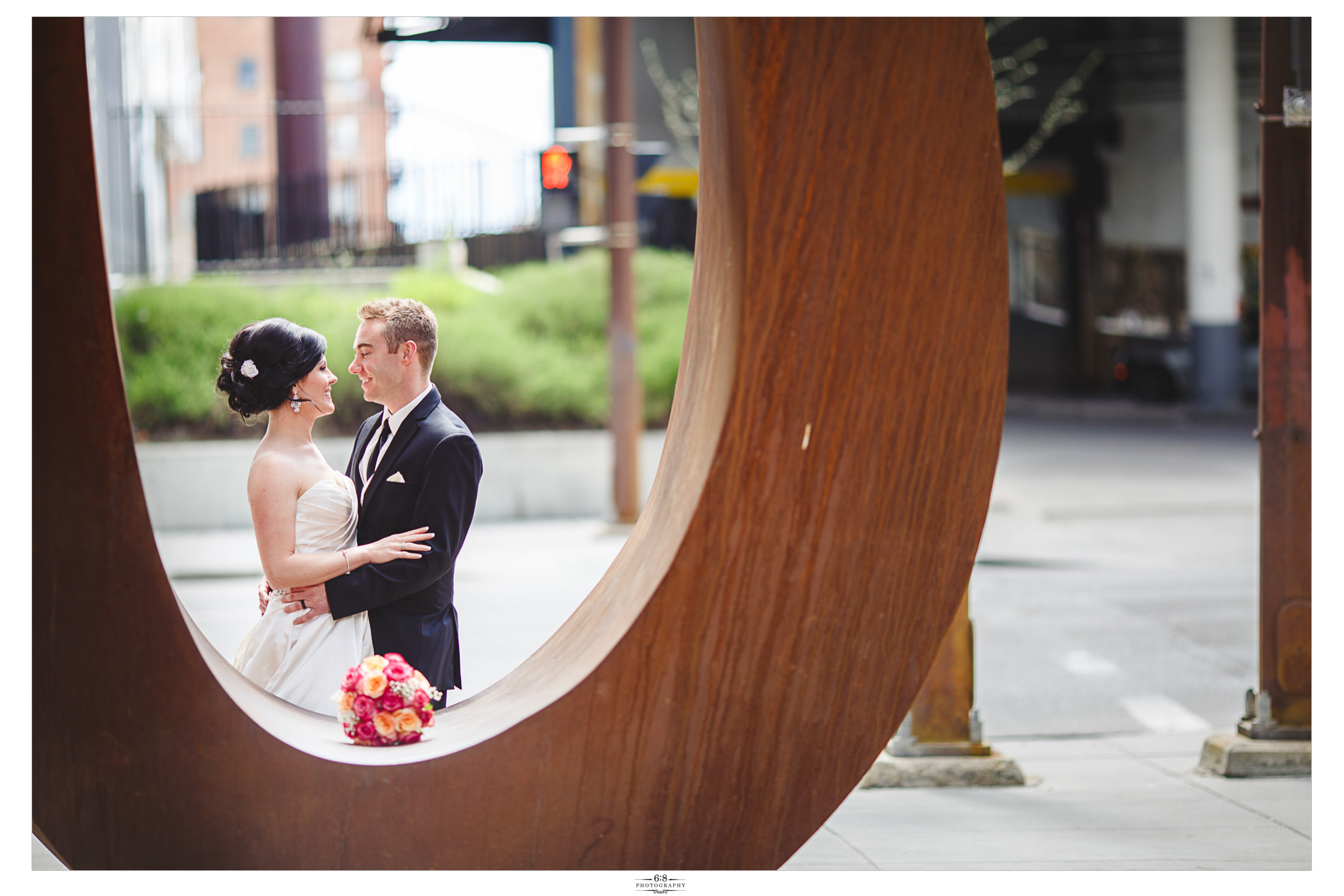 Calgary_Plaza_Theatre_Wedding_Photographers_MJ_0006