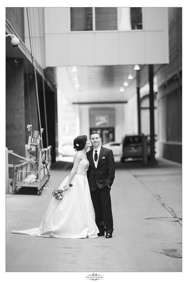 Calgary_Plaza_Theatre_Wedding_Photographers_MJ_0011
