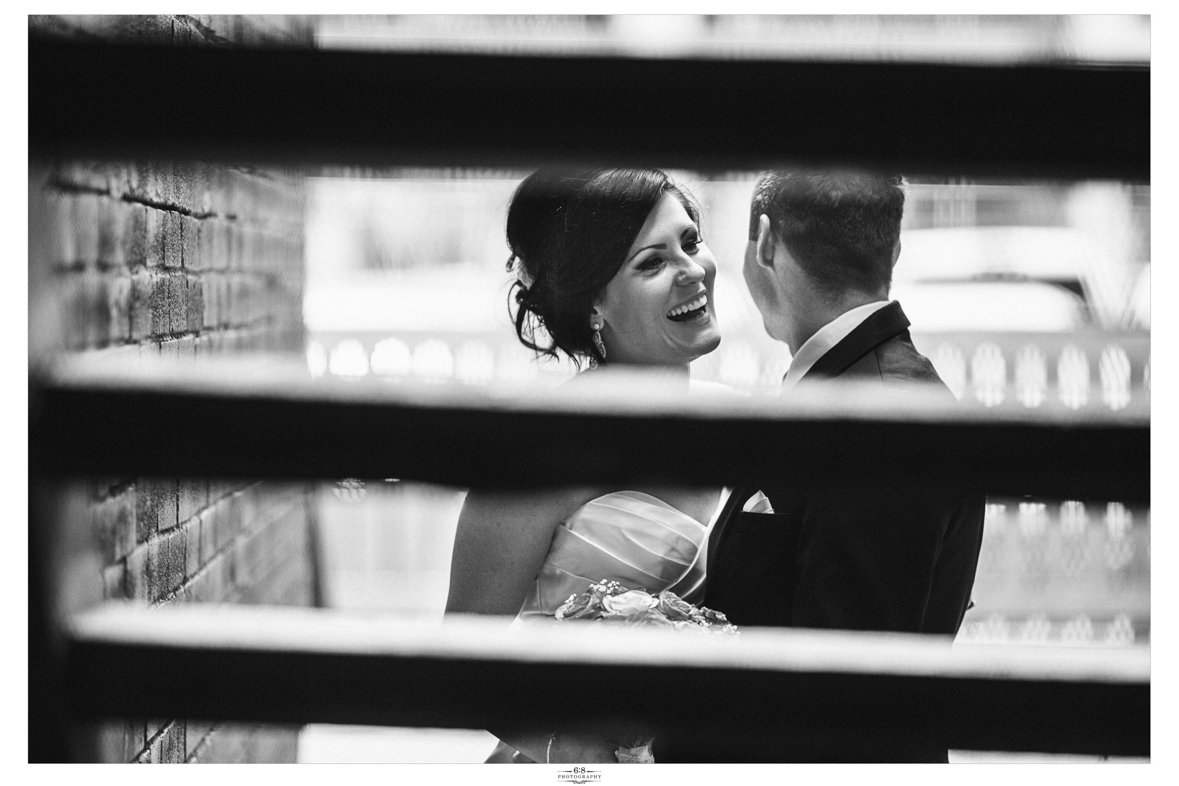 Calgary_Plaza_Theatre_Wedding_Photographers_MJ_0013
