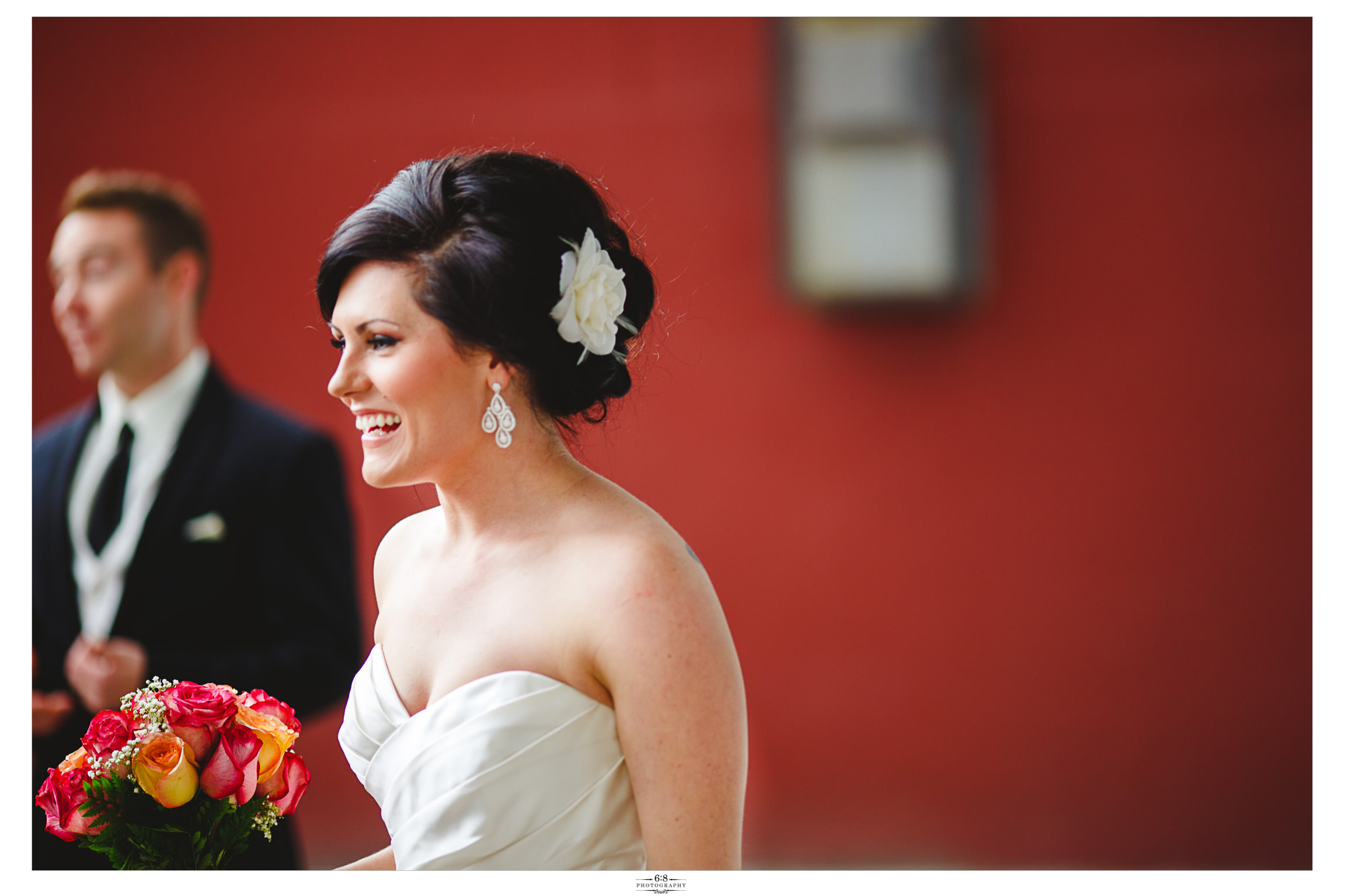 Calgary_Plaza_Theatre_Wedding_Photographers_MJ_0015