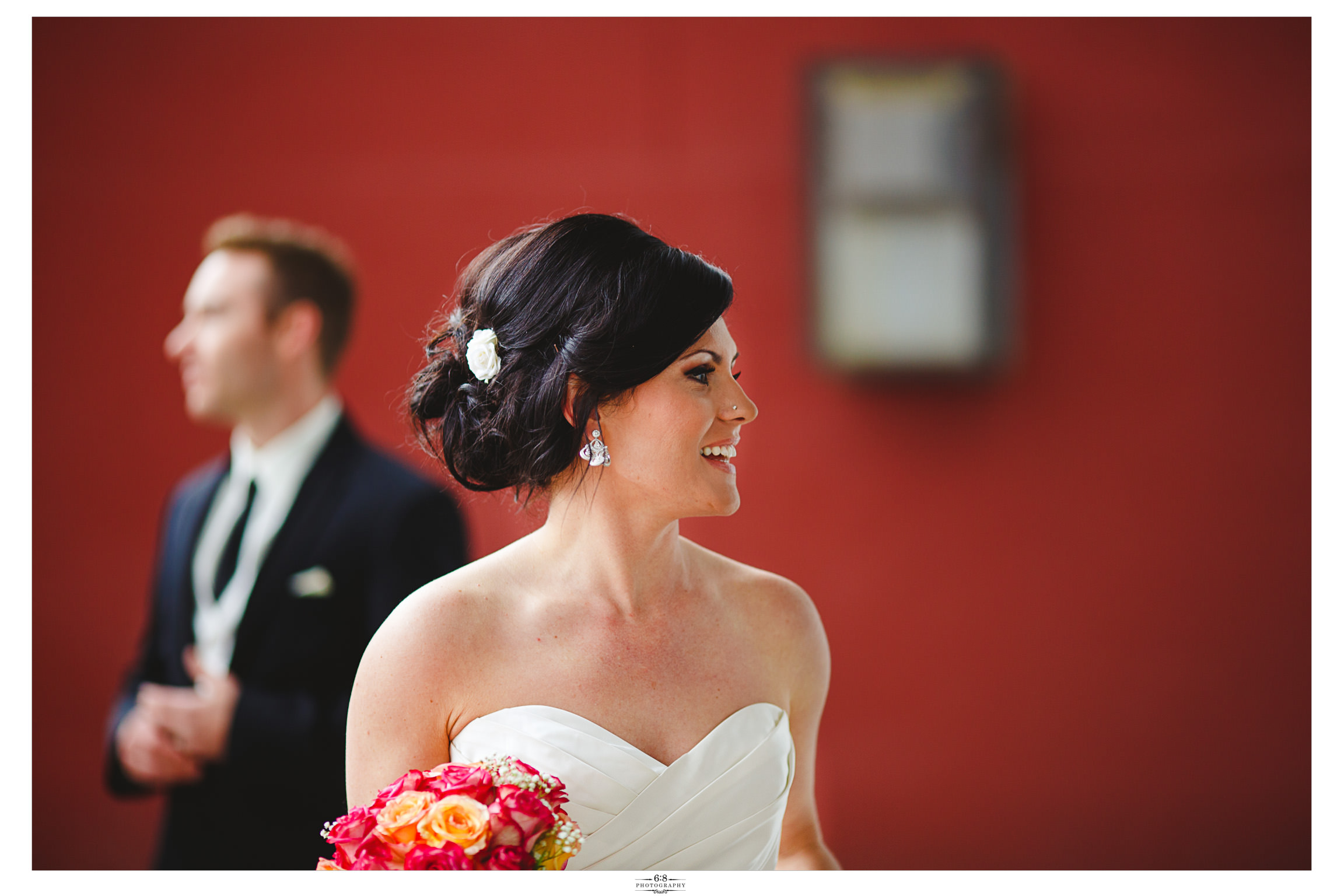 Calgary_Plaza_Theatre_Wedding_Photographers_MJ_0016