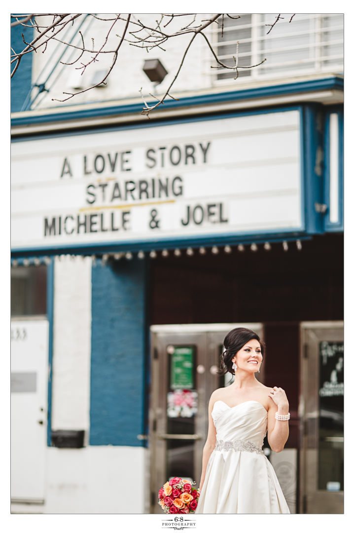 Calgary_Plaza_Theatre_Wedding_Photographers_MJ_0017