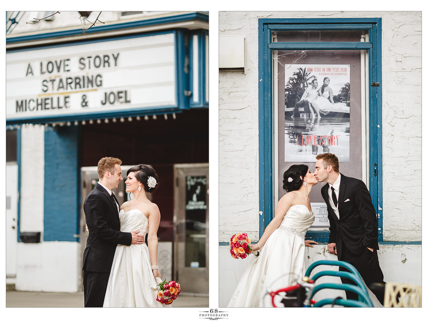 Calgary_Plaza_Theatre_Wedding_Photographers_MJ_0018