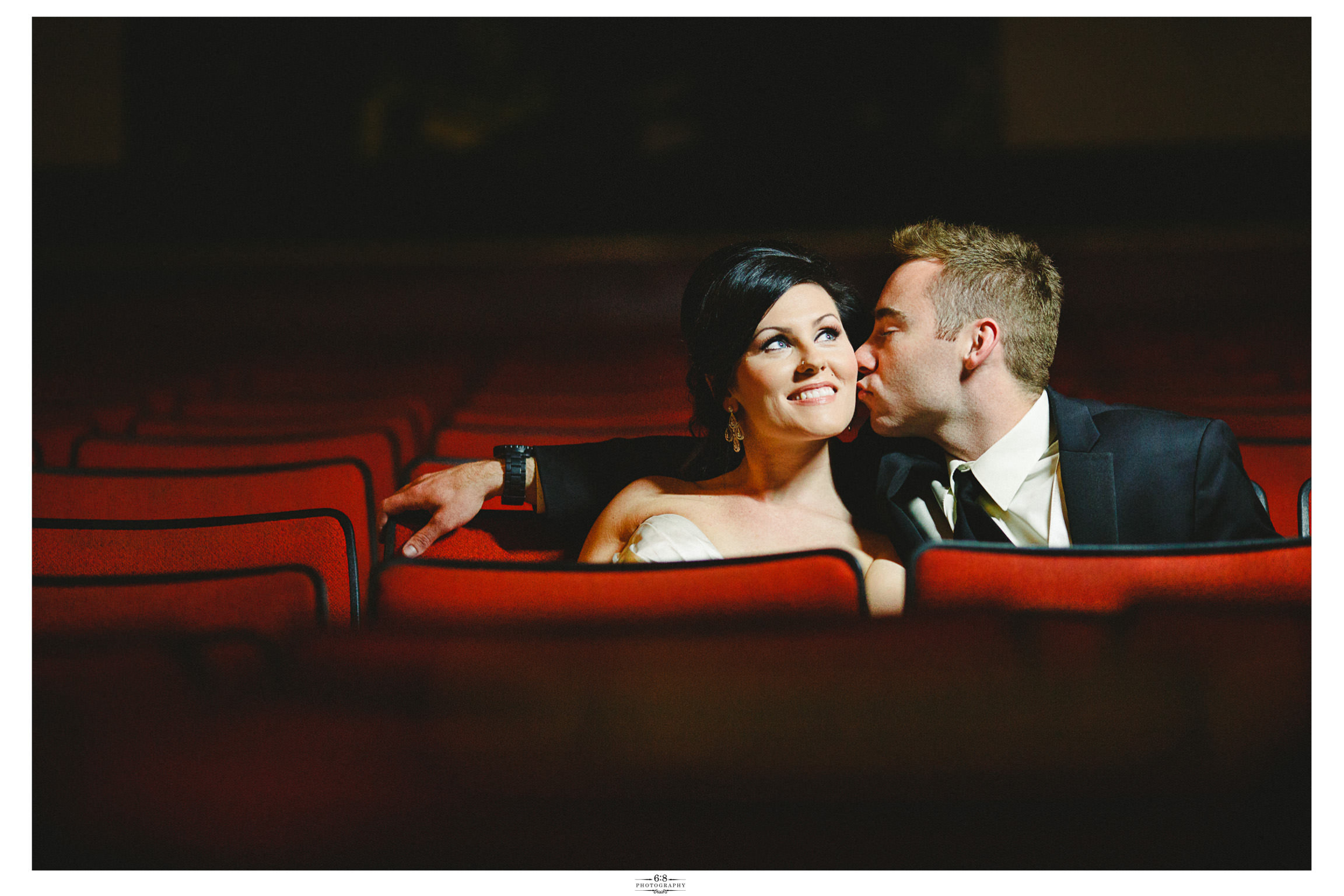Calgary_Plaza_Theatre_Wedding_Photographers_MJ_0020