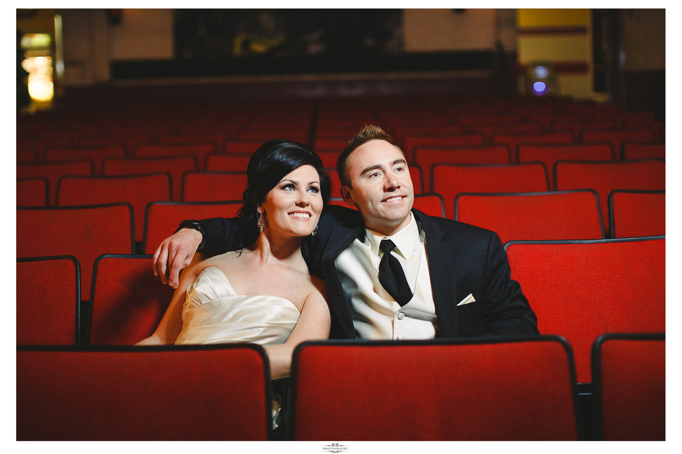 Calgary_Plaza_Theatre_Wedding_Photographers_MJ_0021