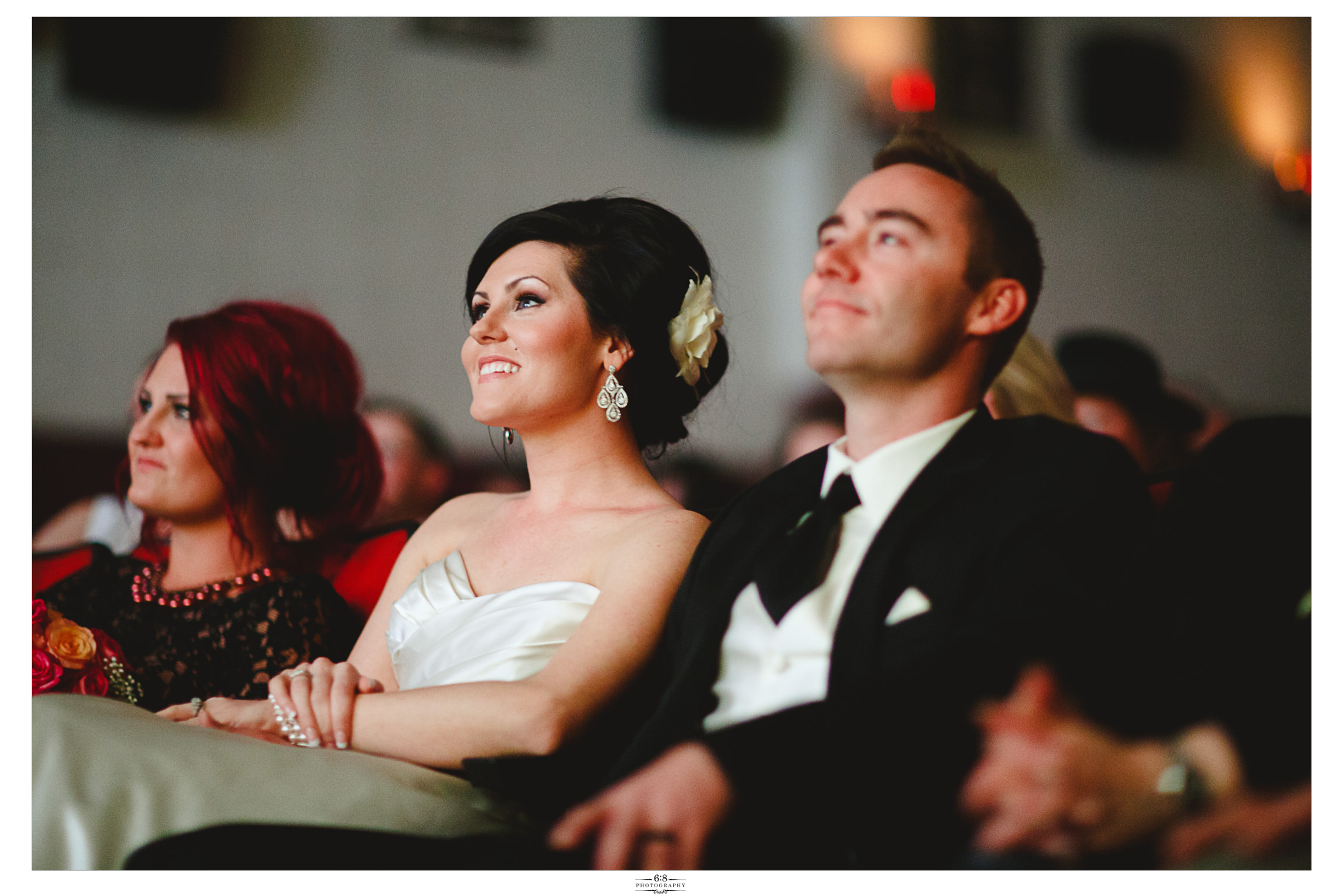 Calgary_Plaza_Theatre_Wedding_Photographers_MJ_0027
