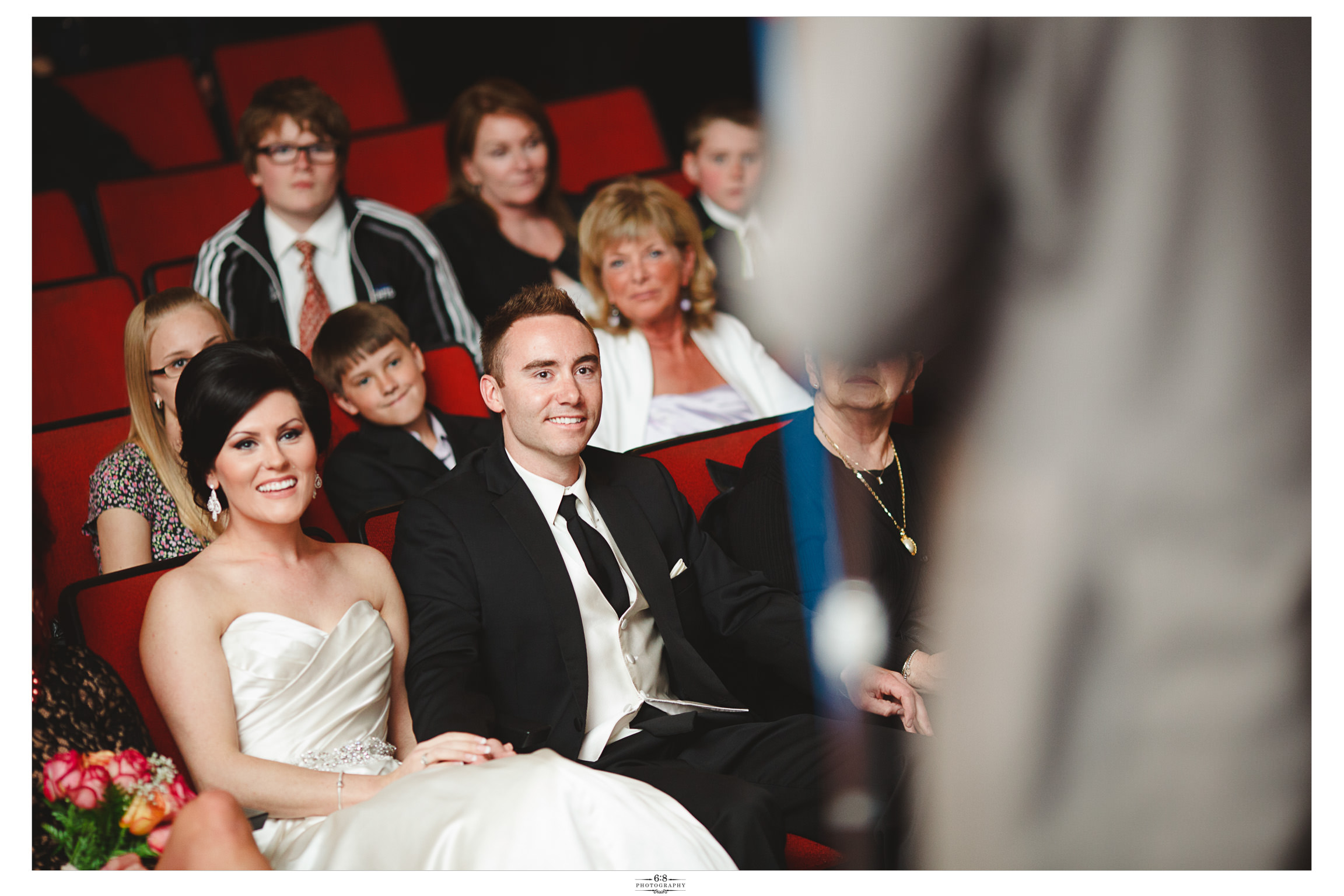 Calgary_Plaza_Theatre_Wedding_Photographers_MJ_0028
