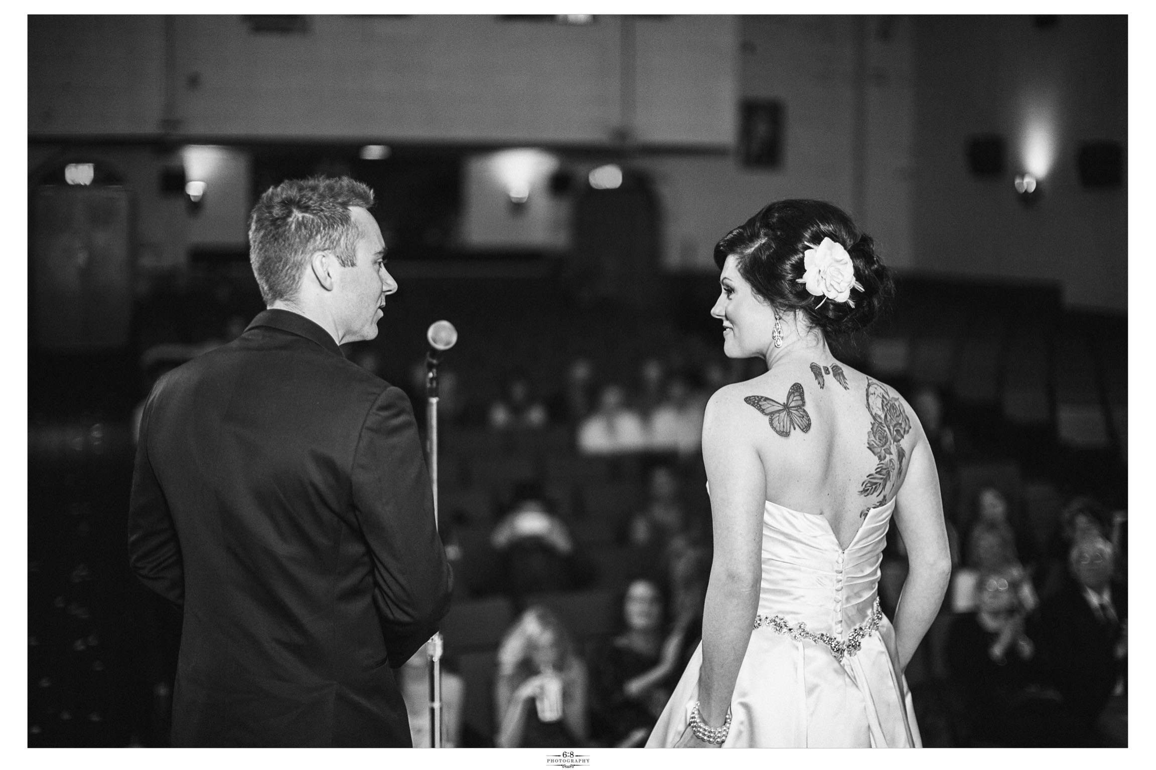 Calgary_Plaza_Theatre_Wedding_Photographers_MJ_0029