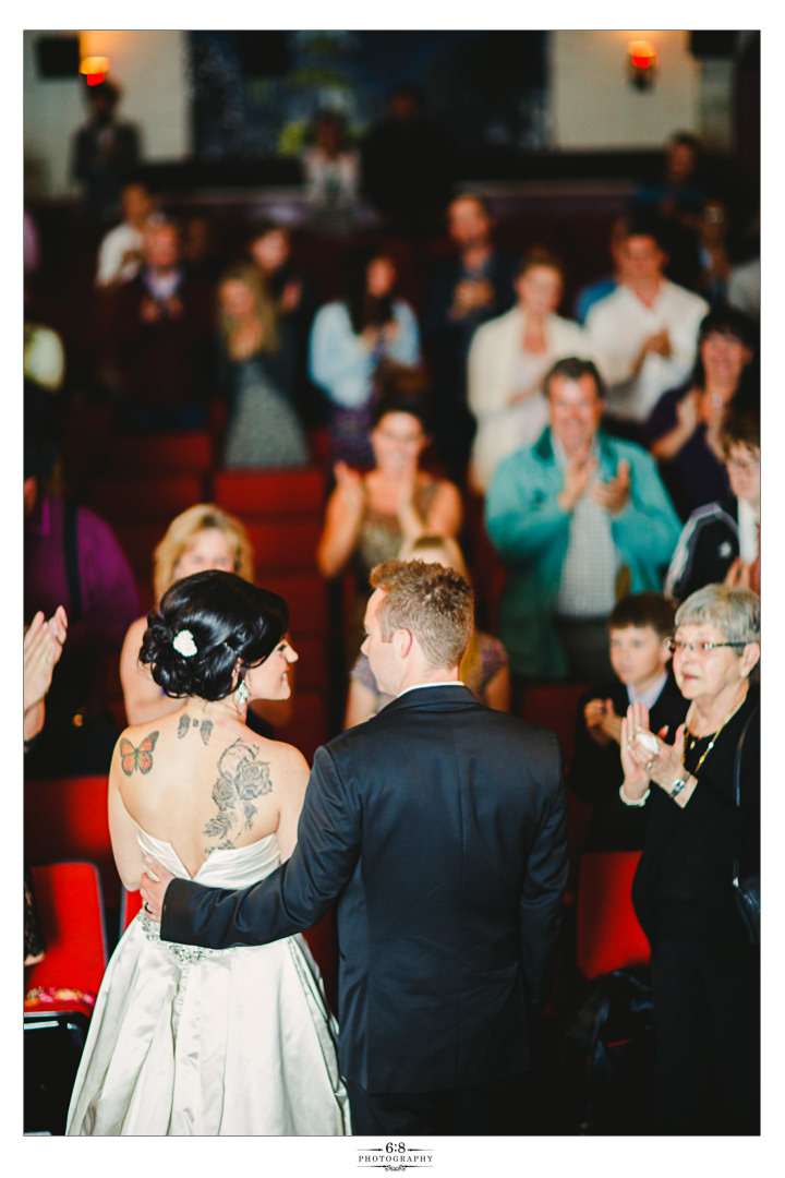 Calgary_Plaza_Theatre_Wedding_Photographers_MJ_0030
