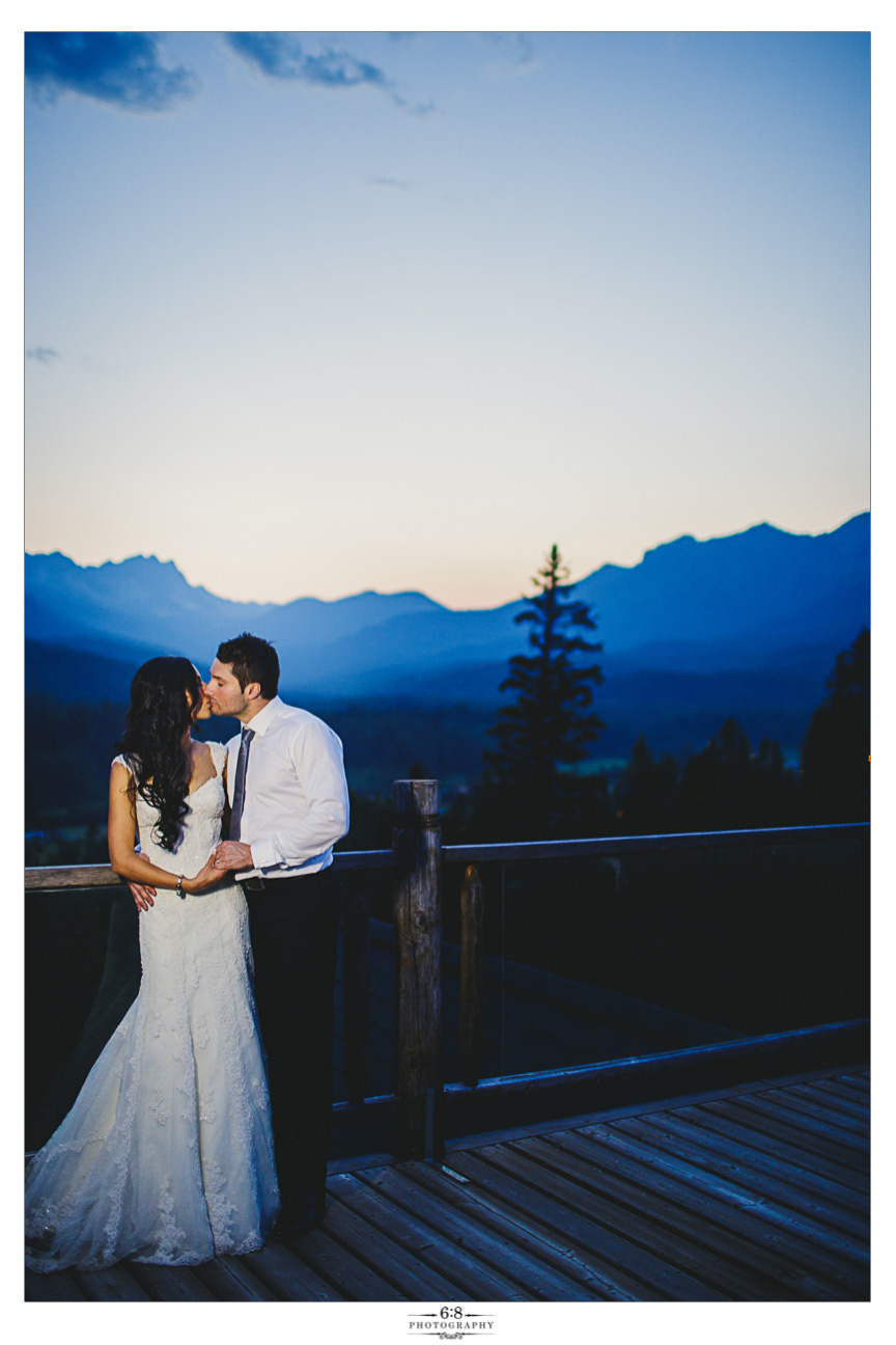 Fernie-Elkview-Lodge-Wedding-Photographers-JP-038