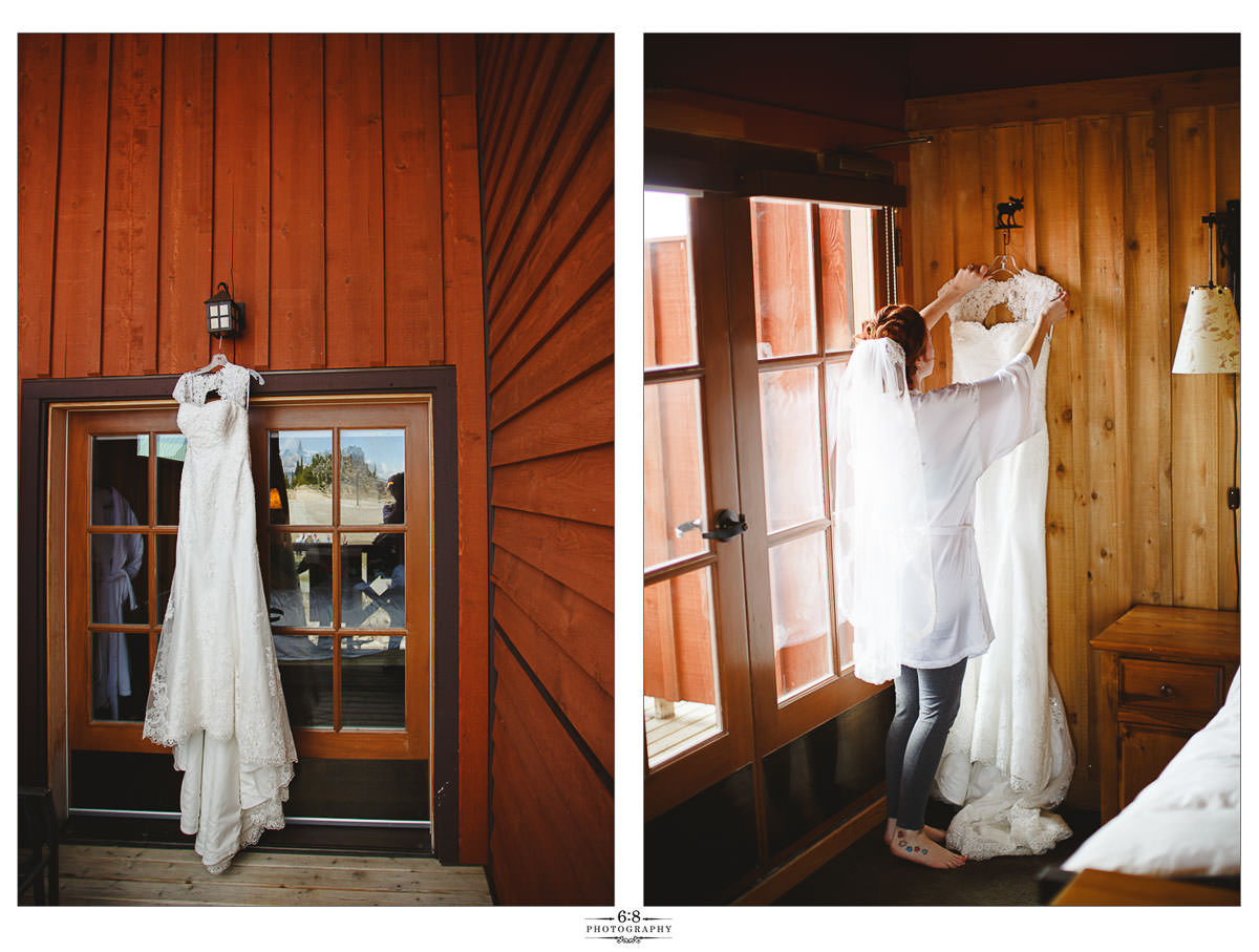 Kicking_Horse_Wedding_Photographers_AJC_0002