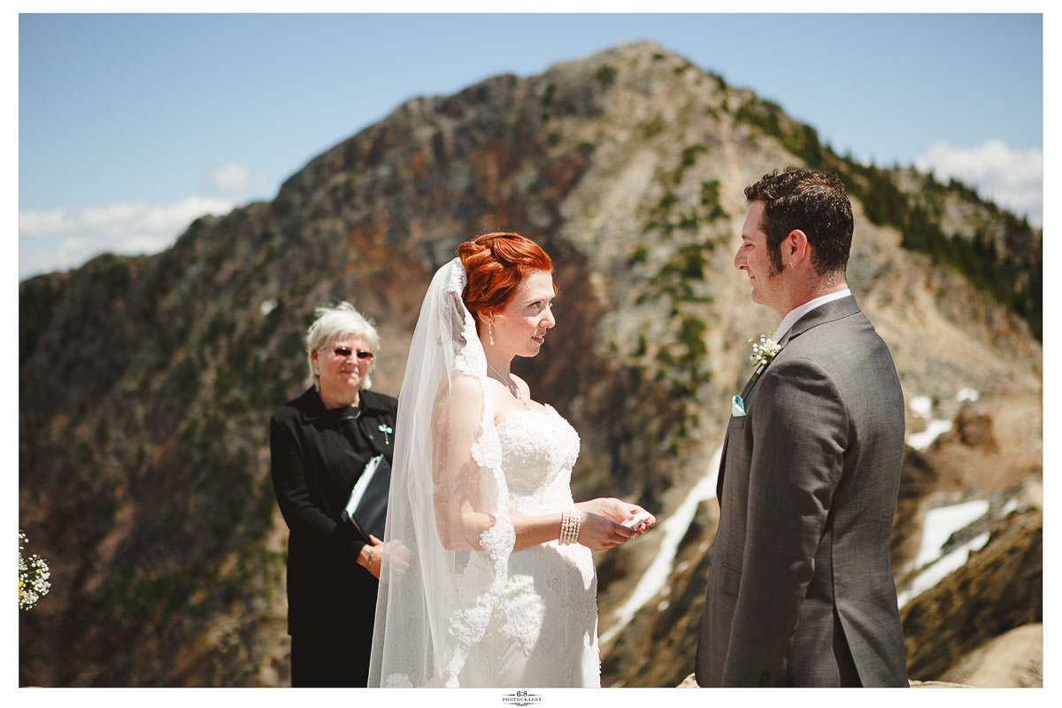 Kicking_Horse_Wedding_Photographers_AJC_0005
