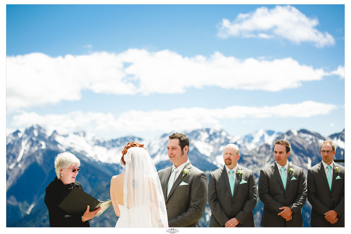 Kicking_Horse_Wedding_Photographers_AJC_0006