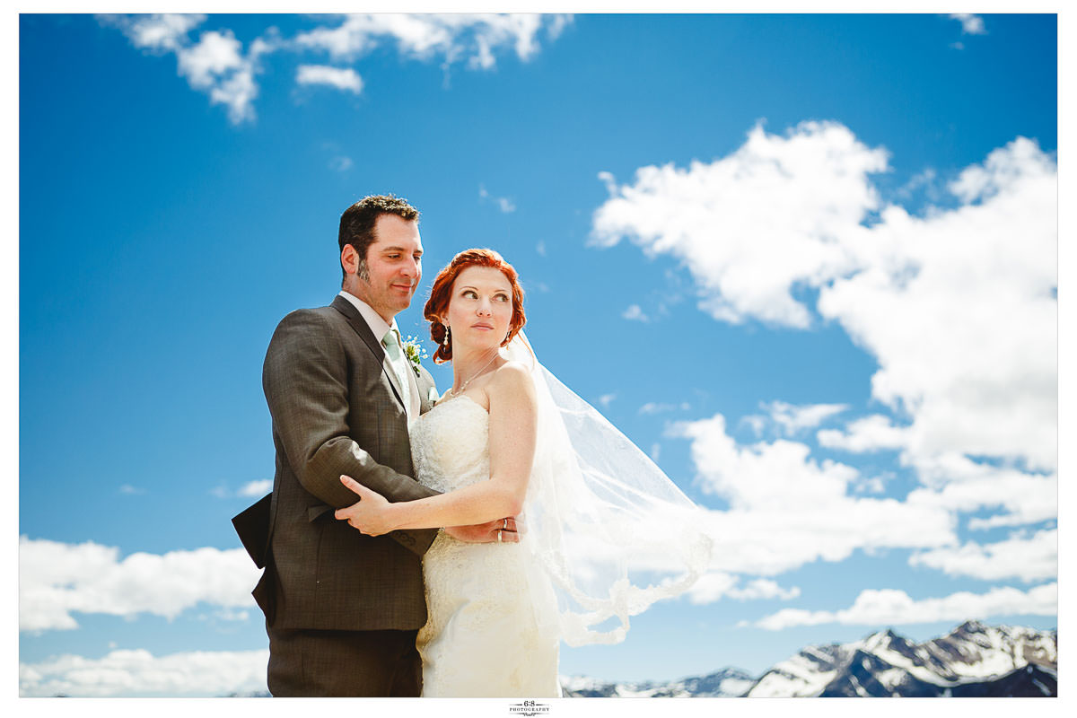 Kicking_Horse_Wedding_Photographers_AJC_0008
