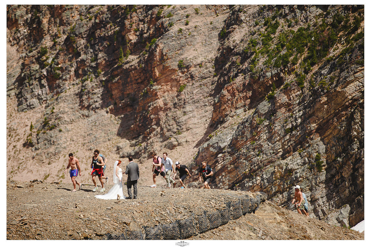 Kicking_Horse_Wedding_Photographers_AJC_0009