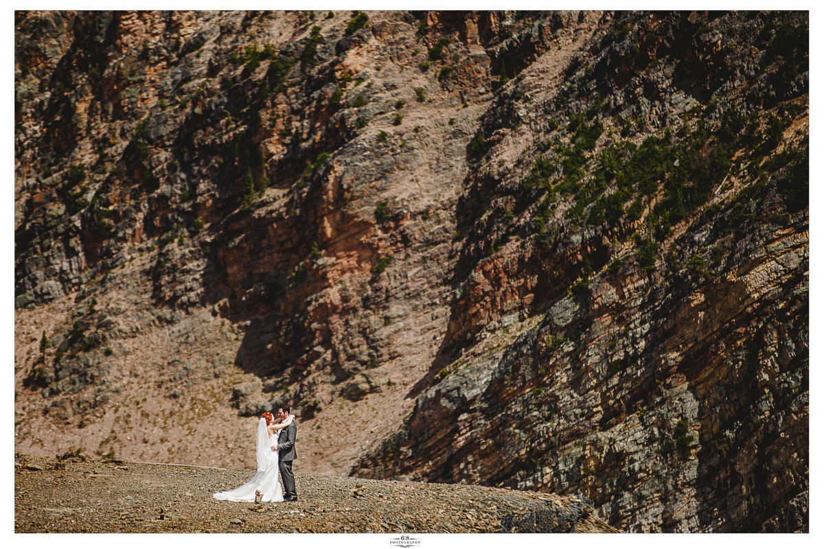 Kicking_Horse_Wedding_Photographers_AJC_0010