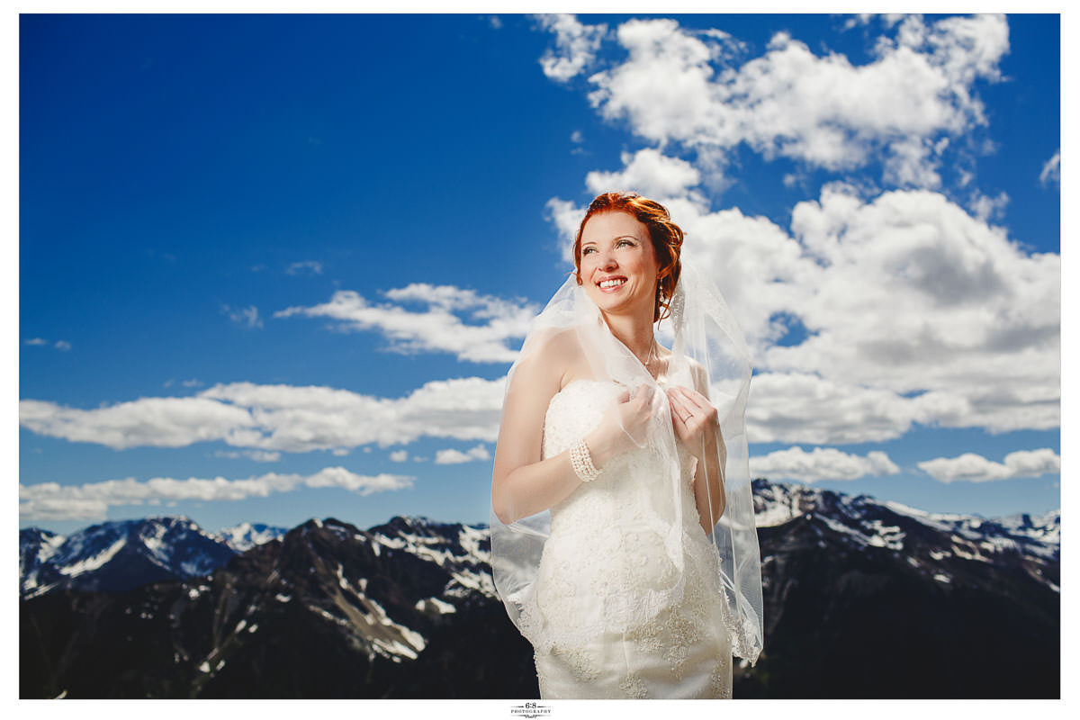 Kicking_Horse_Wedding_Photographers_AJC_0011