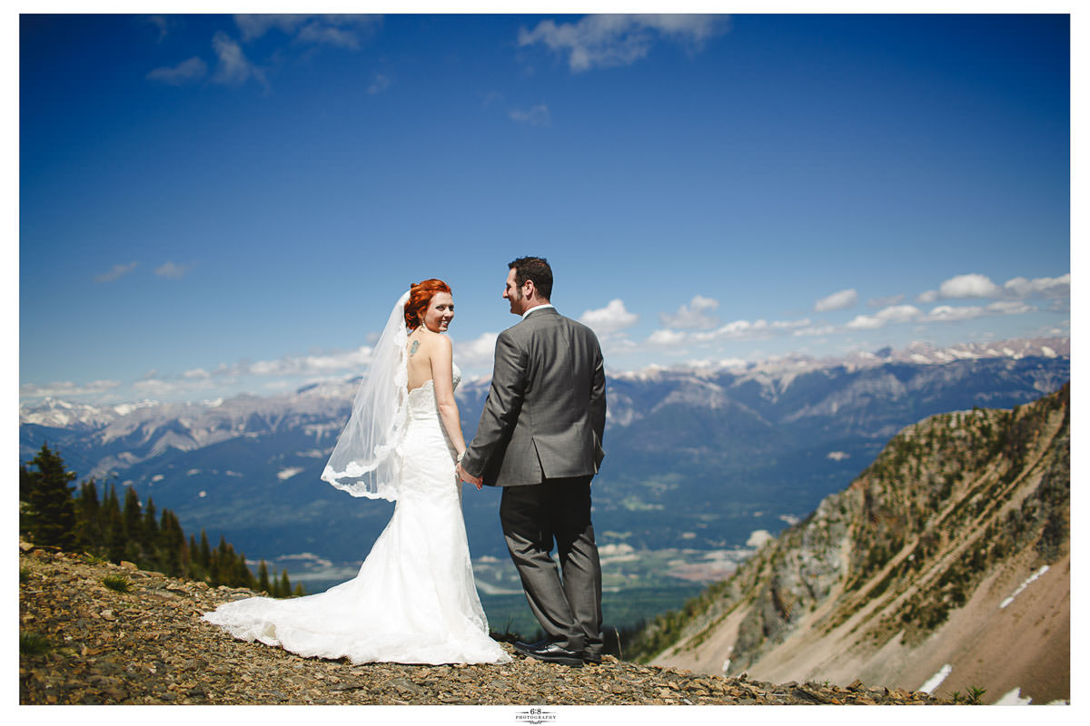 Kicking_Horse_Wedding_Photographers_AJC_0013