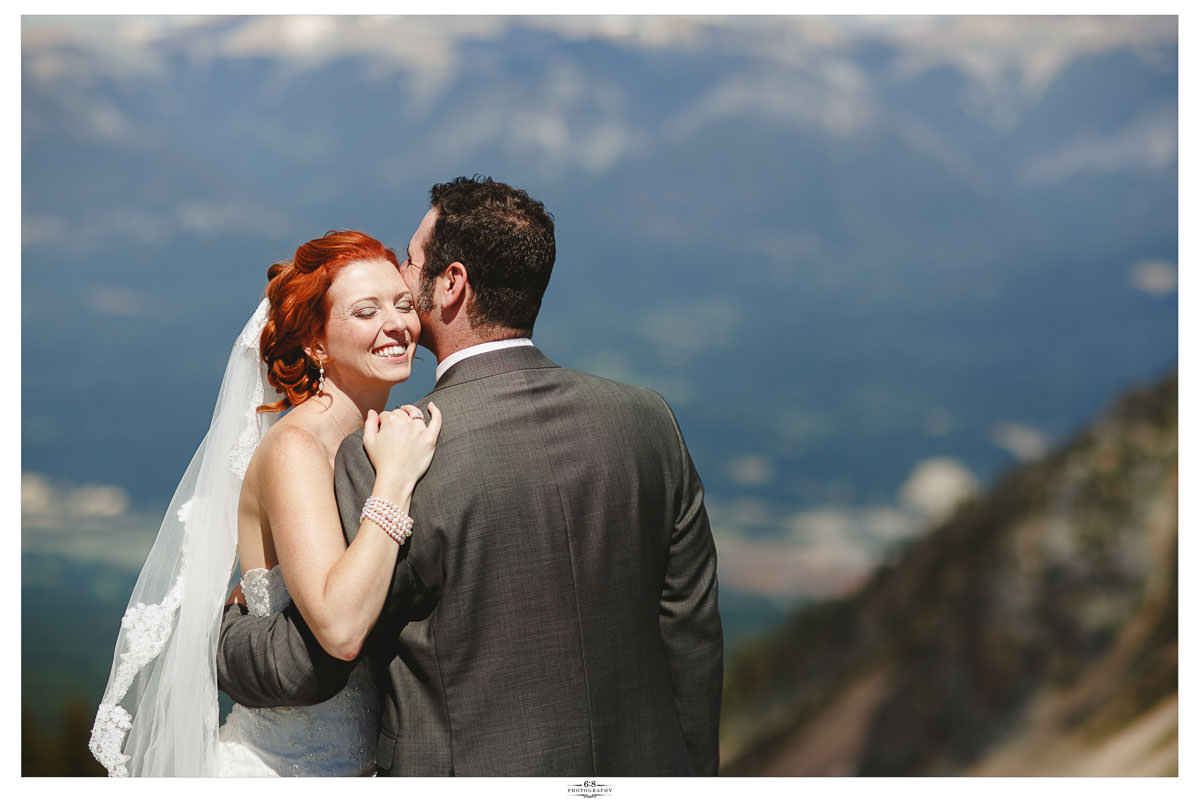 Kicking_Horse_Wedding_Photographers_AJC_0014